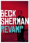 Revamp Cover Art