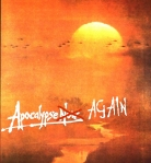 Apocalypse Again?!