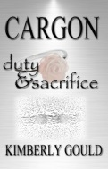 Cargon: Duty & Sacrifice