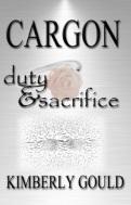 Cargon: Duty & Sacrifice