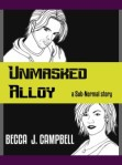 Unmasked-Alloy-Cover-225x300