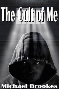 CultofMe-Cover-Lrg