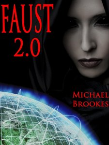 Faust2_0Cover