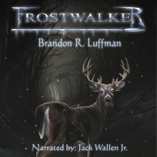 FrostwalkerAudiobookCoverFINAL